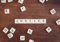 abogados justicia y derecho penal y penitenciario