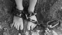 abogado defensor en prisión