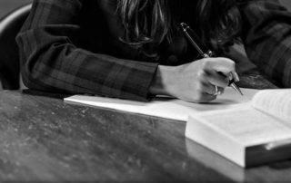 artículos de la abogado cristina morcillo buj