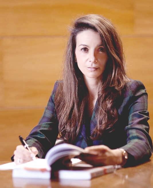 tu abogado defensor en España